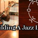 mms-buildingjazzline